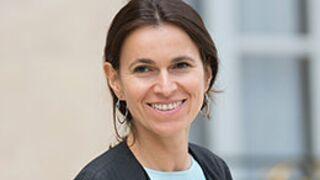Aurélie Filippetti ne veut pas d'Arthur, exilé fiscal, sur France Télévisions