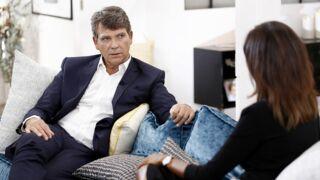 Une ambition intime : la seconde soirée de l'émission de Karine Le Marchand sera programmée le...