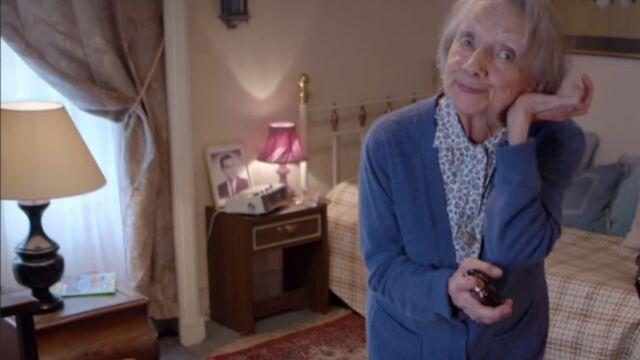 Françoise Bertin (Plus belle la vie) est décédée (VIDEO)