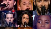 Rising Star, la finale : voici les huit finalistes qui s'affronteront ce soir ! (PHOTOS)