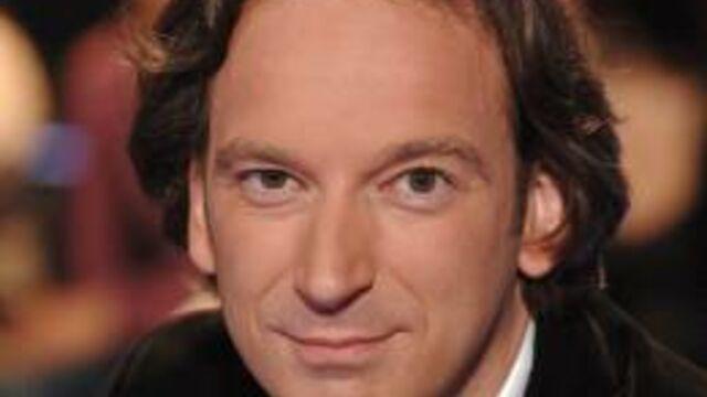 François Busnel : «Mon modèle absolu, c'est Bernard Pivot»