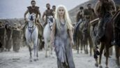 Game of Thrones (S06E03) : Daenerys dans la tourmente