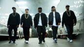 N.W.A : Straight Outta Compton : chronique d'un succès inattendu au box office US (VIDEO)