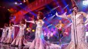 Priscilla, folle du désert : quatre anciennes de The Voice dans la comédie musicale (VIDEO)