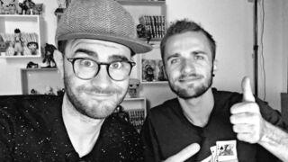 Cyprien, Squeezie, Studio Vrac... Les youtubeurs fêtent Halloween en vidéo