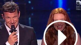 Nouvelle Star : Emji grande gagnante... mais Mathieu a brillé aussi ! (VIDEOS)