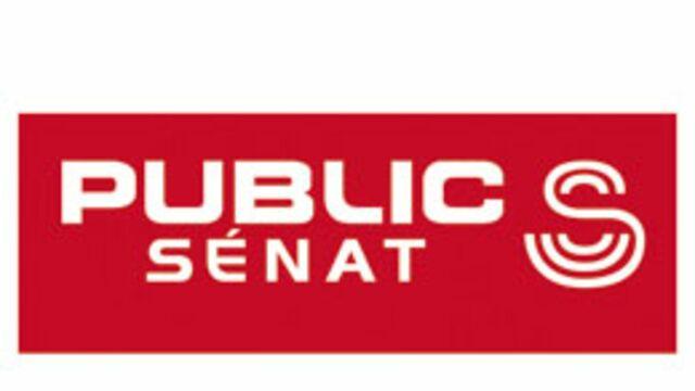 Programmation spéciale pour les 10 ans de Public Sénat