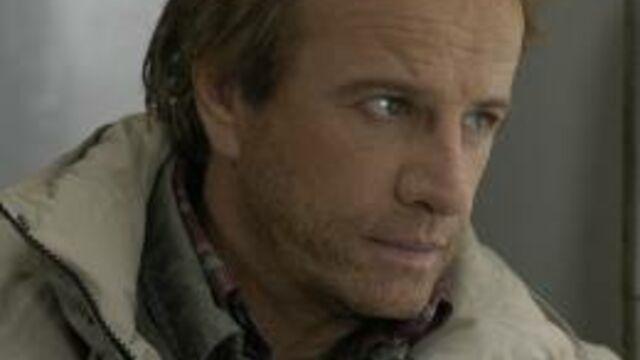 La Source, nouvelle série d'espionnage sur France 2 avec Christophe Lambert