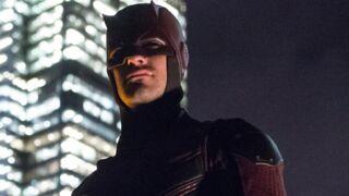Découvrez le teaser de la saison 2 de Daredevil (VIDEO)