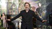 Dumbo : Tim Burton pourrait retrouver l'un de ses acteurs fétiches