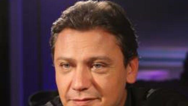 """Valéry Zeitoun : """"Le poker sur Jimmy est parti d'une grosse connerie"""""""