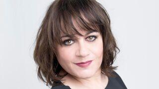 Eurovision : Lisa Angell fait le buzz aux répétitions !