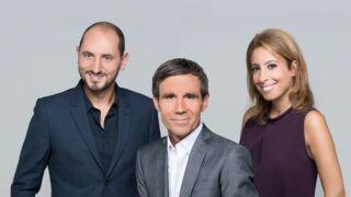 Que verra-t-on dans L'émission politique, lancée ce soir sur France 2 ?