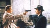 Le Samouraï avec Alain Delon (France 5) : pourquoi le film est cité en référence par les cinéastes d'Hollywood (VIDEO)