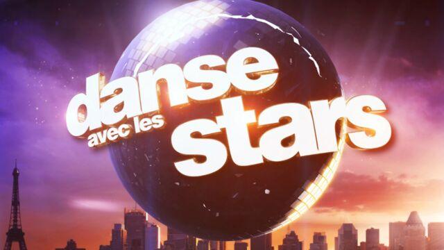 Danse avec les stars : lancement de la saison 7 le...