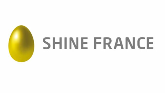 Shine France adapte la série The Bridge pour Canal+