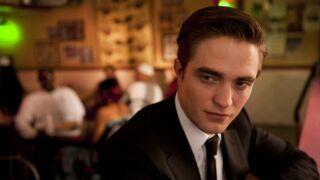 Robert Pattinson : en tournage en Irlande, il s'invite à un mariage ! (PHOTO)