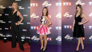 Sylvie Tellier, EnjoyPhoenix et Priscilla Betti : leur point commun dans Danse avec les stars !