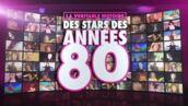 Programme tv : on vous recommande La véritable histoire des stars des années 80 (W9)