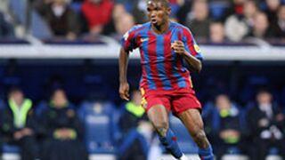 Club du dimanche (beIN Sports 1) : Samuel Eto'o (Chelsea) invité avant le clasico !
