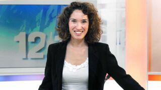 EXCLU. Marie-Sophie Lacarrau remplacerait Élise Lucet au 13h de France 2