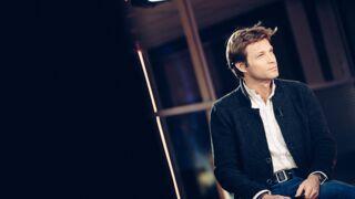 Un jour, un destin (France 2) : Laurent Delahousse s'assure-t-il de l'accord des personnalités ?