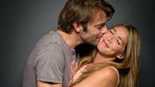 Exclu. Les Mystères de l'amour à la place de Julien Courbet à la rentrée ?