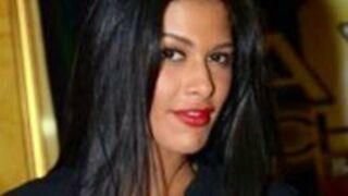 Ayem Nour, de retour à la télévision pour le Festival de Cannes