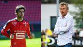 Ligue 1 : Christian Gourcuff débarque à Rennes et pourrait retrouver son fils Yoann