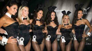 Les photos de femmes nues de retour dans le magazine Playboy ! (PHOTOS)