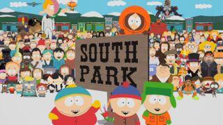 Test : Kenny, Stan, Cartman... Quel personnage de South Park êtes-vous ?