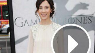 Game of Thrones : Plus d'hommes nus dans la série ? Sibel Kekilli dit oui !