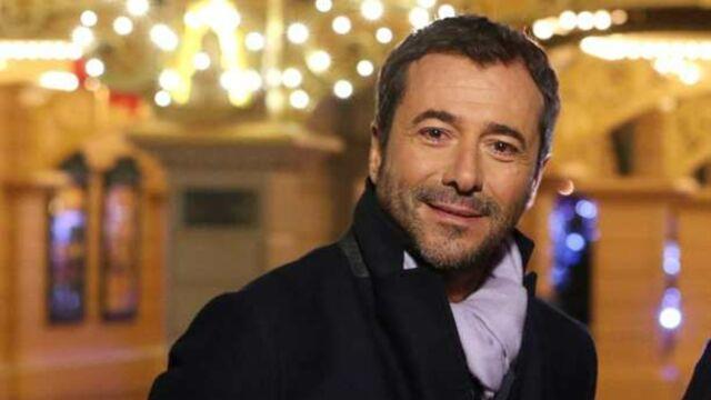 """Bernard Montiel (D8) : """"Je rêve de faire une émission de variétés"""""""