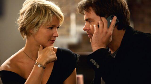 Audiences : L'amour c'est mieux à deux (France 2) a fait mieux que Rio (TF1)