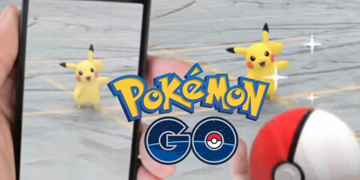 Comment Avoir Des Encens Pokemon Go