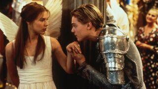 """Ces """"tue-l'amour"""" vu dans des films à éviter le jour de la Saint Valentin (GIFs)"""
