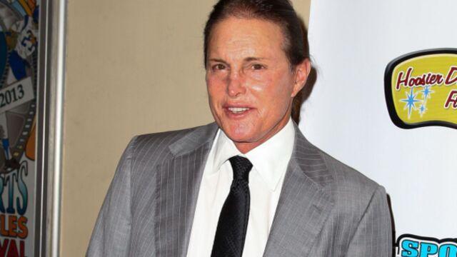 Bruce Jenner met en stand by sa télé-réalité sur sa transformation sexuelle