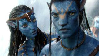 Avatar : James Cameron annonce 4 suites étalées jusqu'en 2023 !