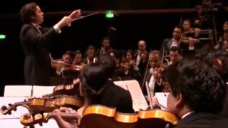 Concert du Nouvel An (France 2) : Top 10 des grands airs que vous connaissez forcément (VIDEOS)