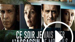 Ce soir je vais tuer l'assassin de mon fils : la fiction de TF1 disponible en DVD