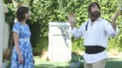 The Last Man on Earth (Canal+) : l'apocalypse pour rire…