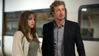 Audiences : Mariage à l'anglaise en tête des audiences sur TF1