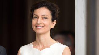 Attentat à Nice : la ministre de la Culture encourage les manifestations culturelles cet été