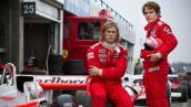 Rush (France 2) : retour sur l'histoire vraie de Niki Lauda et James Hunt, les légendes de la Formule 1