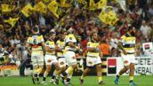 Rugby : Coups de cœurs, déceptions, révélations… Voici le bilan du Top 14