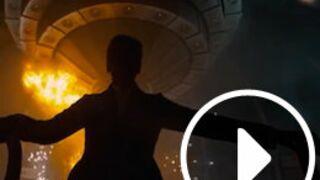 Doctor Who, saison 8 : date, nouveaux personnages, ennemis cultes... on fait le point !