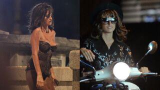 Penélope Cruz ultra sexy sur le tournage de Zoolander 2 (14 PHOTOS)