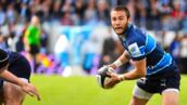 Programme TV Rugby : Toulon/Toulouse, Racing 92/Clermont et l'ensemble des matches de la 22ème journée du Top 14