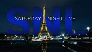 M6 va adapter Saturday Night Live, le show humoristique culte de NBC