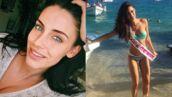 Un Noël à New York (TF1 Séries Films) : Jessica Lowndes, sensuelle et sportive sur Instagram (PHOTOS)